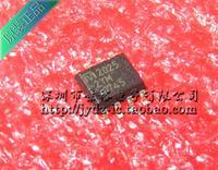 Free shipping 10pcs/lot   MIC2025 MIC2025-2YM    New original