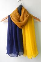 (free shipping)17colors muslim shawl ,muslim hijab ,muslim scarf ,180*100cm ,viscose ,can choose colors