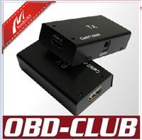 HD0601AR HDMI Extevder AV signal over single UTP CAT5e/6 network