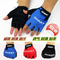 2014 New Gloves Half Finger Gloves Cycling Gloves Mechanix Gloves
