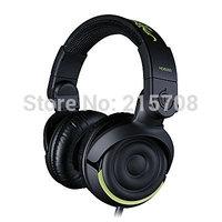 Original TAKSTAR,Hi-Fi Stereo Closed Dynamic Monitoring Headphones,Headset,Earphones/3.5/6.3mm port,Black/Coffe,Free Shipping