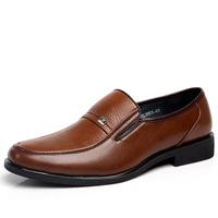 2014 new men dress shoes mens wedding leather oxford shoes for men business shoes men 3951