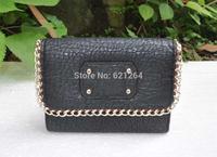 Fashion 2014 monederos mujer purses short wallet