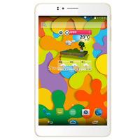 "Ainol AX Flames Octa Core 3G Phone Call Tablet PC 7"" Retina 1920*1200 MTK6592 Android 4.4 2GB/32GB 5.0MP Camera GPS BT WCDMA GSM"