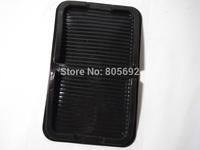 100pcs/lot For iphone 6 Car Doshboard Anti Slip Mat Mobile Phone Holder Non-Slip Sticky Pad