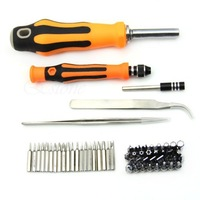 Free shipping 2014 newest styles hand tool screwdrive 58in1 Professional Family Use Hardware Screwdrivers tools hands