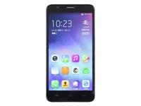 5.5 inch TCL S720 S720T Octa core MTK6592 HD 1280x720 screen 1G ram 8G rom wcdma  3G smart phone