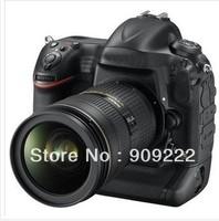 free shipping professional Camera & Photo,luxury professional digital camera