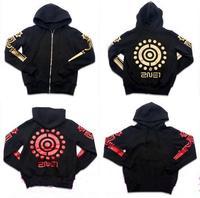 2NE1 surrounding / 2NE1 sweater / 21 HOOD Zip sweater long-sleeved sweater kpop sweatshirt hoodie 2NE1