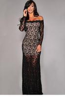 Женское платье Dear Lover Dress  LC6191