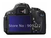 free shipping professional dslr camera ,camera dslr,waterproof digital camera