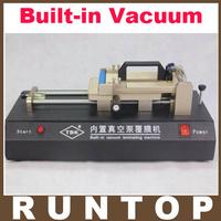 Built-in Vacuum Universal OCA Film Laminating Machine Multi-purpose Polarizer for LCD Film OCA Laminator