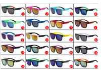 2014 new arrive 48 pcs/lot men women    brand  DISCORD  Cycling Sports sunglasses     uv 400