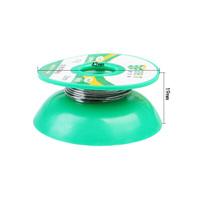 2 pcs/Lot _ 0.5mm 10g Mini BEST Mini Green Solder Tin Line Lead Soldering Wire