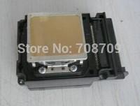 new original A700 print head A700 printhead for printer parts