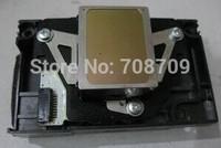 new original R1430 print head R1430 printhead for printer parts