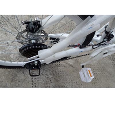 330pcs bicycle Wholesale Bike Mountain 24 inch bikes for men bicicleta mountain bike fixed gear mondraker