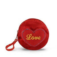 new arrival small bag 2014 new coin purses women's fashion bag girl bag