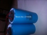 free shipping 1pcs Capacitor cd60 300uf 450v ac motor capacitor