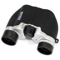 Free Shipping Black Travel essential - HD 10 * 21 Mini-Binoculars
