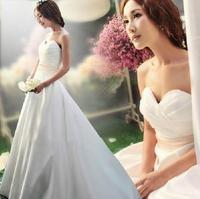 Free Shipping New Arrival Bridal Wedding Dress,Wedding Gown BW0096