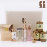 Switzerland CC -hwan Yanjing Dian freckle freckle oil Sissy Gift Set Genuine