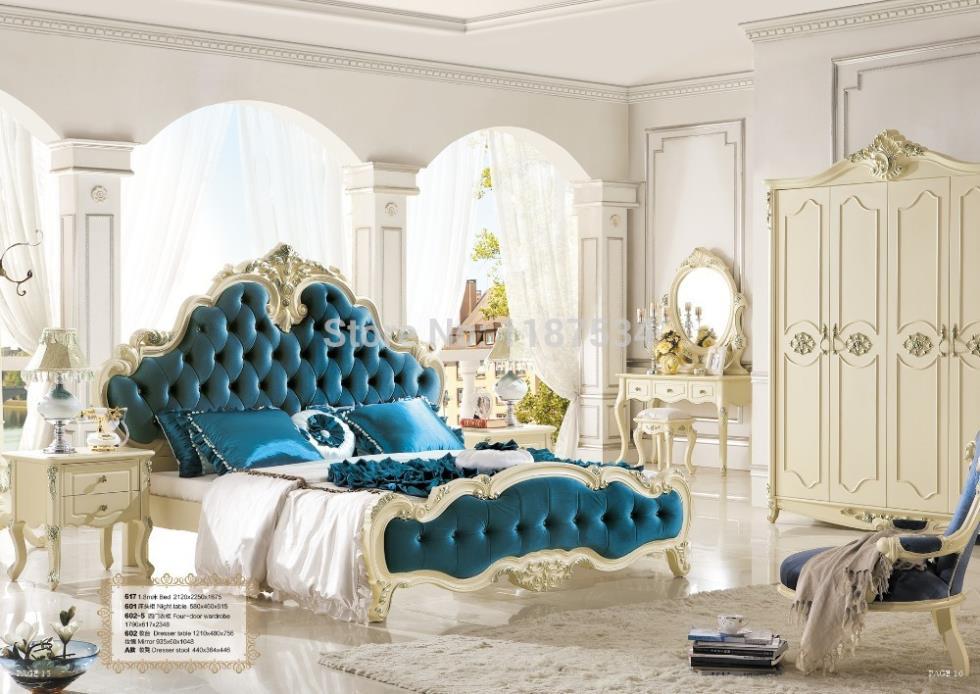 Modern French Bedroom Furniture Bedroom Furniture Modern