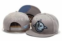 YUMS Snapback hats men women hiphop brand baseball caps Free Shipping