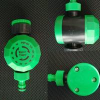 2 hours mechanical popular home automatic water timer temporizador garden systerm drip irrigation controller
