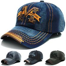 ... AliExpress.com Product - 2014 hot new brand golf prey bone sun set  basketball snapback baseball caps hip hop hat cap hats for men and women 20c069042ed