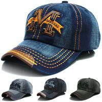 2014 hot new  brand golf prey bone sun set basketball snapback baseball caps hip hop hat cap hats for men and women