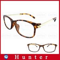 2014 New Men's Optical Frame Glasses Clear Lenses Eyeglasses Armacao Oculos de Grau Prescription Eyewear Accessories EO1171
