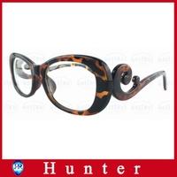 Women's Optical Frame Glasses Clear Lenses Eyeglasses Armacao oculos de grau femininos Prescription Eyewear Accessories EO1198