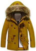 DHL Free shipping fashion winter casual for mens woolrich parka napapijri casual coat camouflage jaqueta masculina down jacket