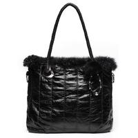 2014 women handbag messenger bag new women handbag fashion bag bolsas messenger bags portable shoulder Z5