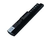 FOR  ASUS AL32-1005 EPC 1005HE 1001PX 1005PG 1005PR 1005PX battery