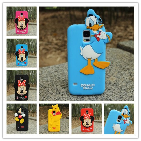 Donald Duck Iphone 5s Case Cases For Iphone 5 5s