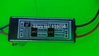 high quality DC3-12V 10W 900mA LED driver power supply waterproof led spotlights power supply, Lighting Transformer