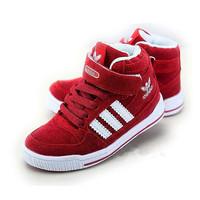 New 2014 Children Shoes Kids Sneakers Boys Girls Sport Shoe Baby Outdoor Footwear Running Shoes Jogging Shoe Free Shipping TX76