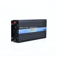 Pure Sine Wave Power Inverter DC 12v to AC 220 2000w 4000w Spannungswandler/inverter Sinus Wechselrichter
