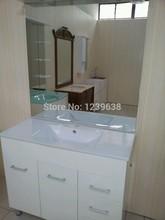 antique bathroom vanity LNBC8954(China (Mainland))