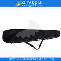 Outrigger Canoe Paddle Bag