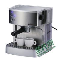Shentop Coffee Machine Semi-Automatic Espresso Coffee Machine Coffee Maker STBF001