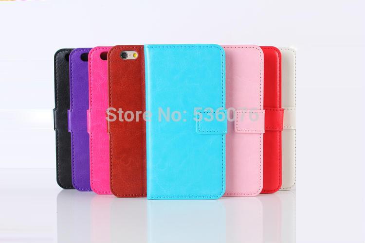 Чехол для для мобильных телефонов Non-branded 10pieces/iphone 6 iphone6, 4,7 for iphone 6 куртка non branded 11