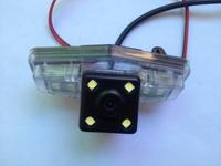 2012-2013 9 Generation Civc Cars Dedicated Infrared HD Night Version Reversing Imaging System Cars Camera 121