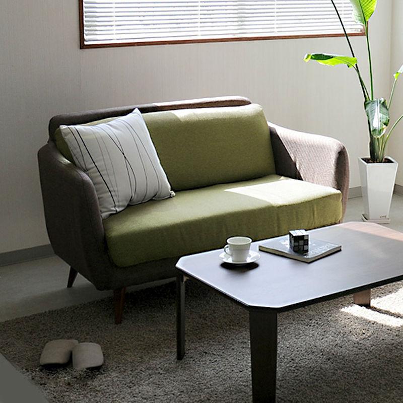 de sala muebles para el hogar sofá de tela sillas muebles modernos