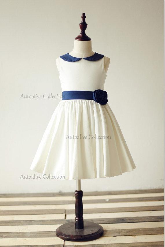 Los mejores Vestido de novia inspirado vintage -