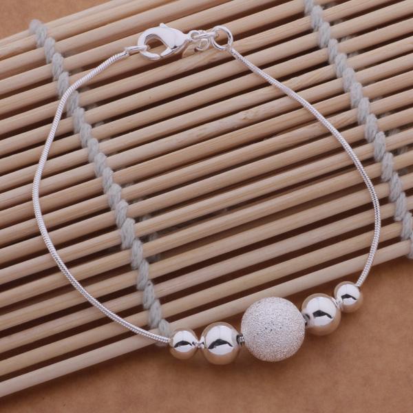 Браслет с брелоками Magic Jewelry . 15$ 925 OEM браслет цепь oem 925 pp05