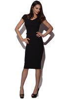 Solid Color Dress 2014 Fashion Sexy Women Dress Short Sleeve V-Neck Casual Bodycon Dress Nightclub Women's Clothing VestidosY024