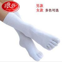 cotton men's socks Unisex THERMAL HIKE WINTER WARM THICK COTTON SPORT SOCKS Mens&Womens SIZE 6 -11